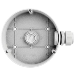 Netcam koblingsboks DS-1280ZJ-DM45