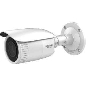 Netcam Hikvision HiWatch 4MP motorzoom bullet kamera HWI-B640-Z