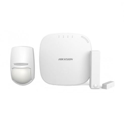 Netcam Hikvision AXHub DS-PWA32-N