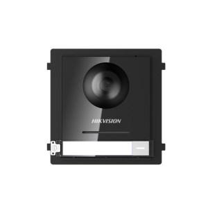 Netcam Hikvision dørtelefon DS-KD8003-IME1