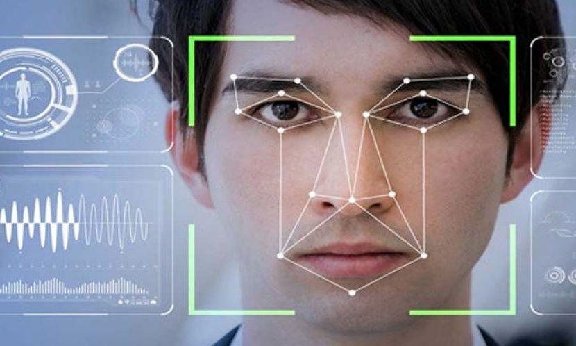 Smart bruk av ansikts-gjenkjenning