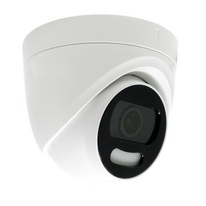 Netcam Hikvision ds-2ce72hft-f28