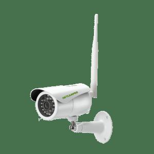 NetCamPro NCP2475se Wireless/PoE Outdoor Security Camera (3)