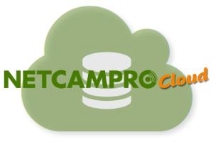 NetCamPro Setup Cloud Recording