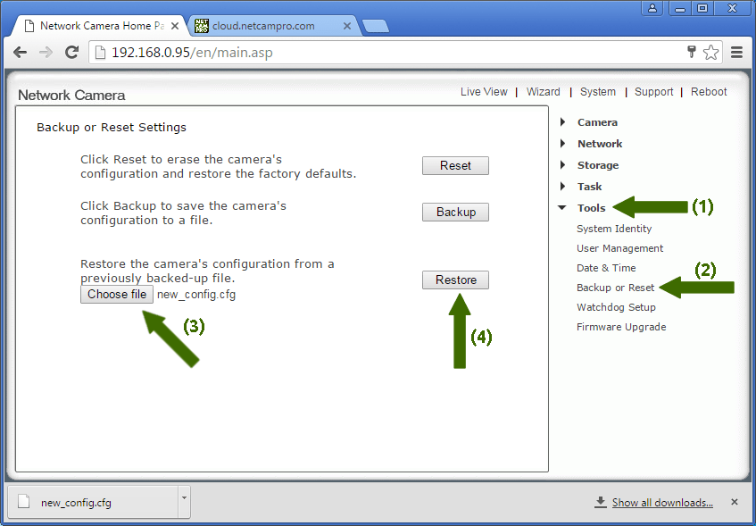 netcampro-webadmin-14