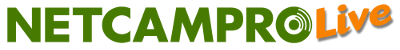 NetCamPro Free Live View Mobile & Desktop App