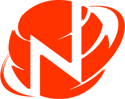NETClick internet sin complicaciones