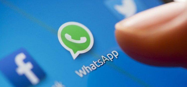 7 tips para sacarle jugo a tu Whatsapp
