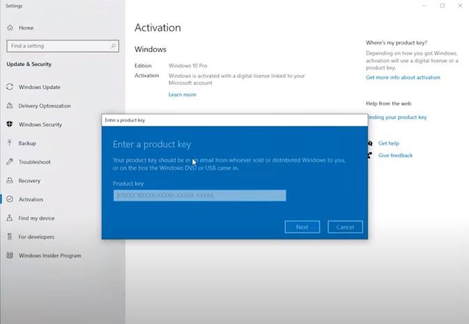 1619817865 72 Ofertas de software Obtenha Windows 10 eo Office a precos