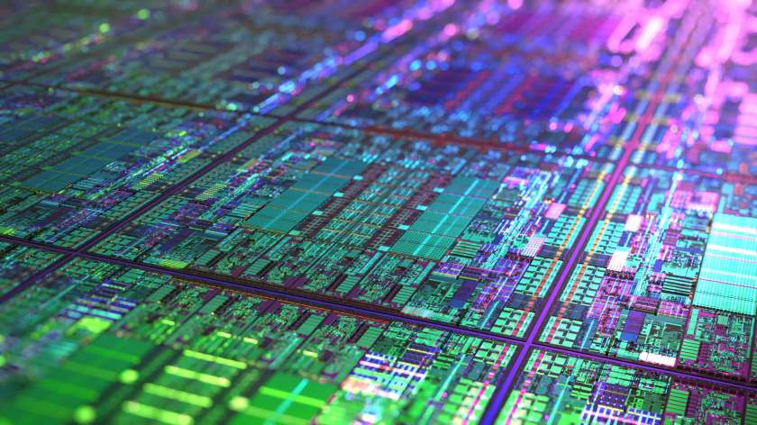 TSMC reportedly planned up to six chip factories in Arizona