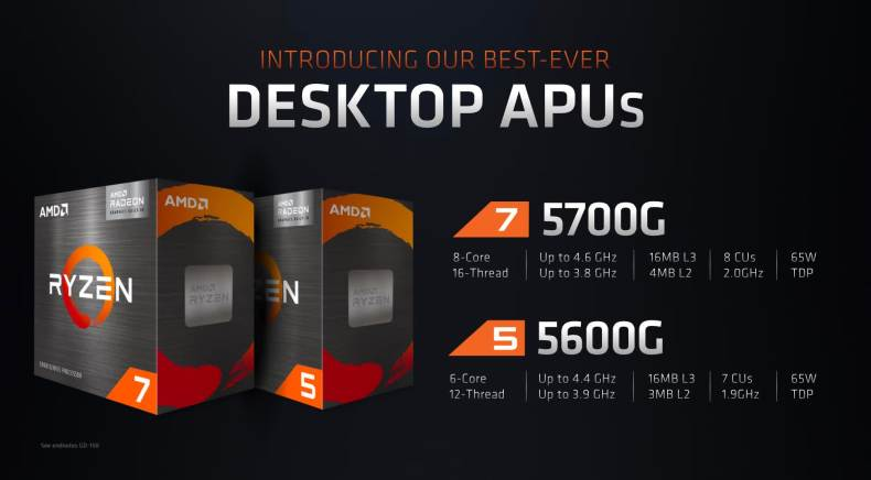 1622529911 122 AMD en Computex 2021 FSR frente a DLSS APU Ryzen 5000
