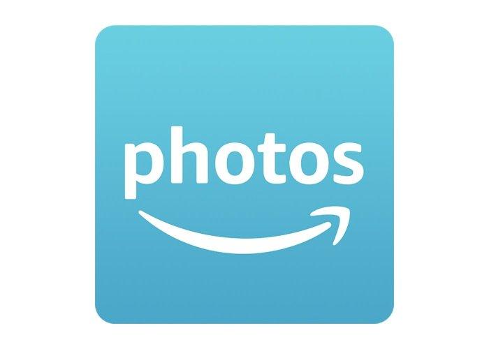 Fotos de Amazon
