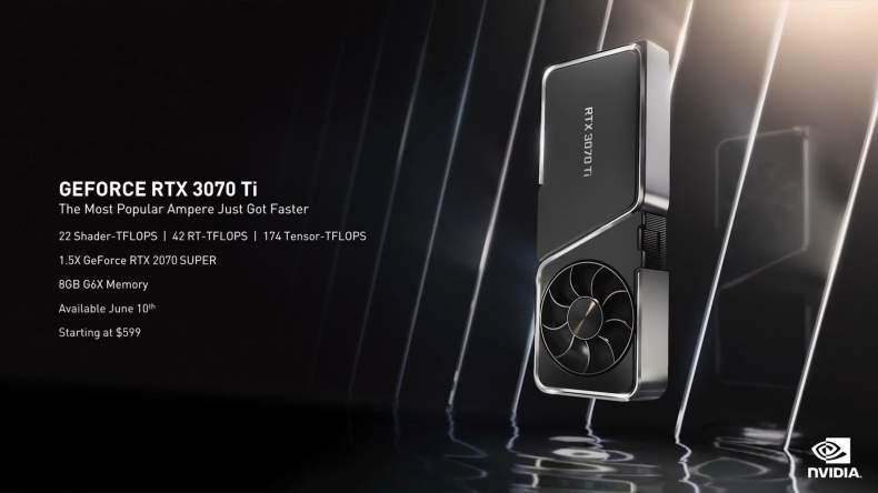 1622534772 434 Nvidia presenta la GeForce RTX 3080 Ti que ofrece un alto rendimiento