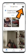 Cómo desactivar la copia automática de Google Photos: controle sus 15 GB