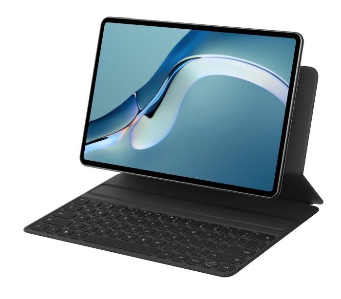 Huawei MatePad 11 y MatePad Pro: dos nuevas tabletas con HarmonyOS y funciones de gama alta