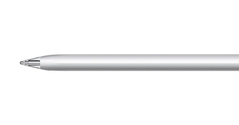 Lápiz óptico Huawei MatePad Pro