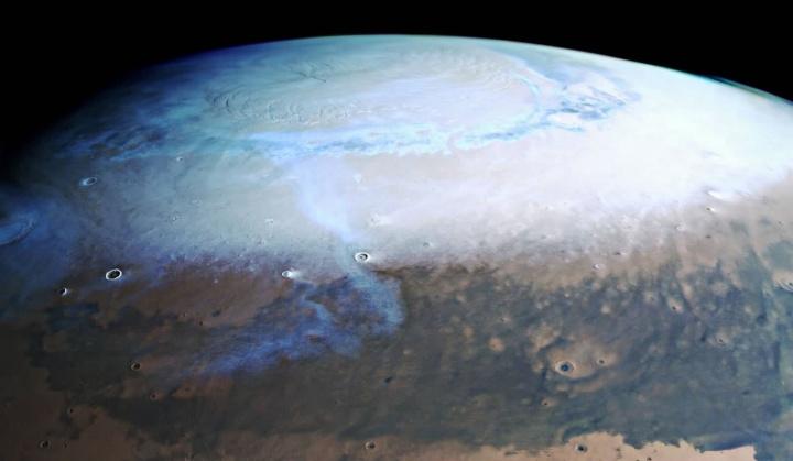 1622654835 80 Después de todo, la NASA miente cuando dice que Marte