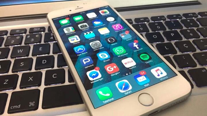 1622910070 707 Rumors lista de lanzamiento de iPhones compatibles con iOS 15