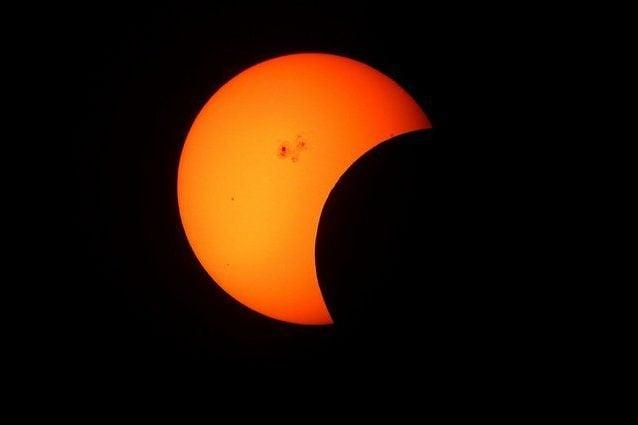 1623253162147 ¿Cuál es el eclipse solar anular del 10 de junio y