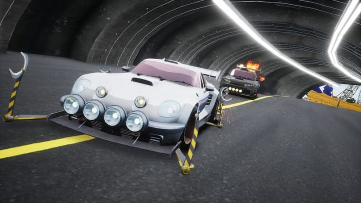 16232635931 271 Fast Furious Spy Racers Rise of SH1FT3R se calienta