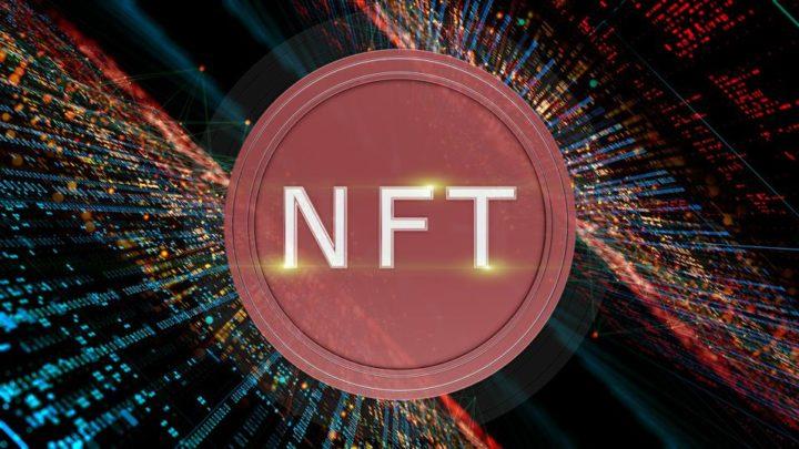 1623362777 935 Bolsonaro Coin Token NFT creado con fines sociales