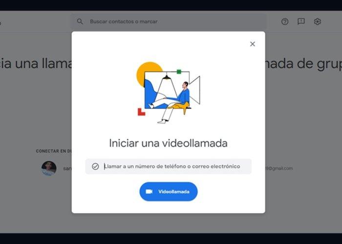 ¿Qué es Google Duo y cuáles son sus características principales?