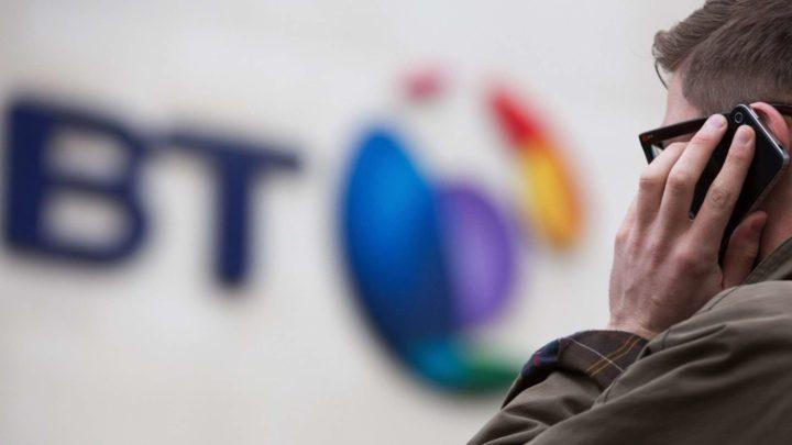 Altice ha adquirido el 12% del gigante de las comunicaciones British Telecom