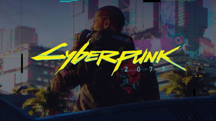 Cyberpunk 2077 CD Projekt Red Data Información del juego