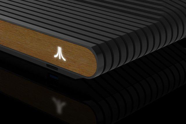 Fecha de lanzamiento de Atari VCS en el mercado estadounidense