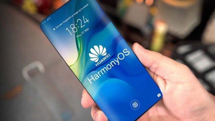 Muy pronto podremos disfrutar de HarmonyOS en nuestros teléfonos Huawei