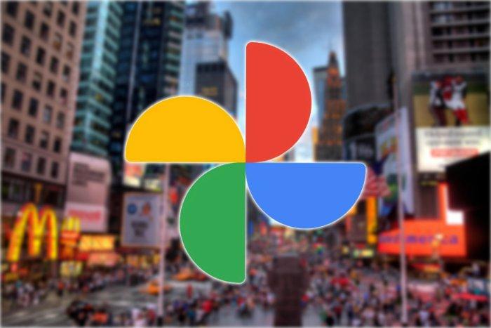 Alternativas a Google Photos
