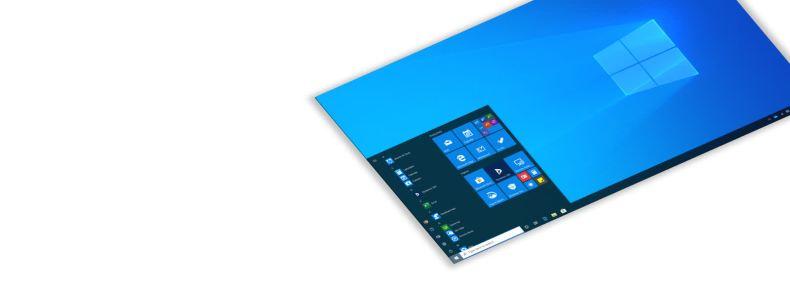 Microsoft está a punto de revelar cuál es el siguiente paso en