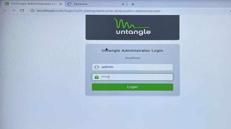 1625312537654 Untangle Z4 Plus Introducción y ajustes
