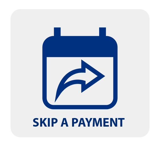 Getting a credit card is a fairly straightforward process that requires you to submit an application for a card and receive an approval or denial. Skipping Your Loan Payment Net Credit Union