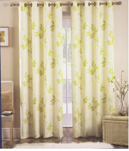 erin patio door curtains 90 net