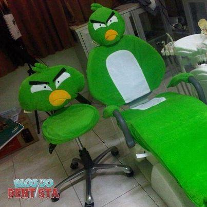 cadeira odontopediatria (1)