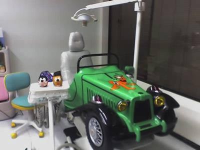 cadeira odontopediatria (13)