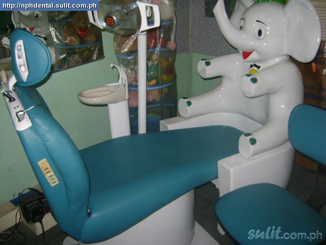 cadeira odontopediatria (2)
