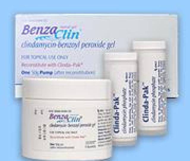 Netdr Com Since  Source For Viagra Sildenafil Citrate Propecia Proscar Finasteride Cialis And Levitra