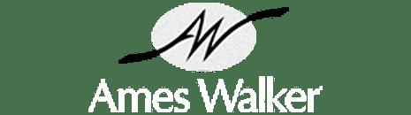 Ames Walker