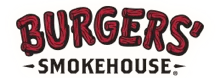 Burgers Smokehouse