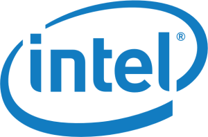 Netelligent_Vendor_Intel