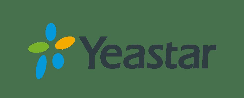Netelligent_Vendor_yeastar