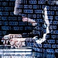 Internal Cyber Threats