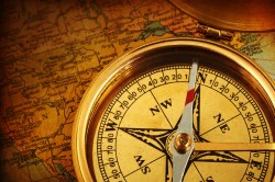 compass to wealth