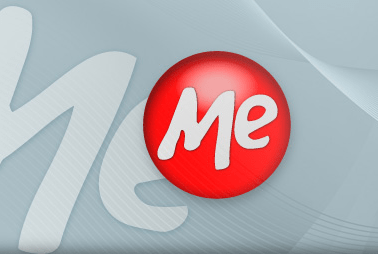 Save 50% on .ME Domain Names