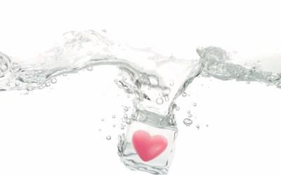 Surprise Your Valentine – Guaranteed