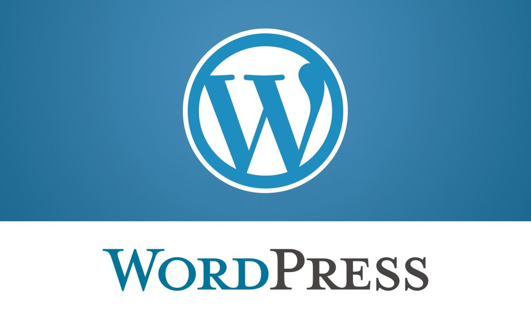 Managed WordPress – Starting at $8.99