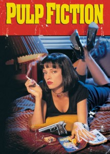 8459674 214x300 Pulp Fiction disponible sur Netflix France !