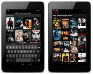 Screen Shot 2014 09 26 at 9.53.35 AM 300x238 Netflix propose des résultats de recherche visuels... aux USA et Canada
